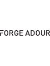Forge Adour