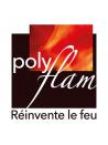 POLYFLAM